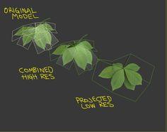 30_leafclusters
