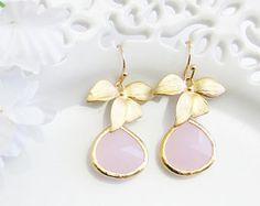 Earrings for Mom, Mom Jewelry, Christmas Gift for Mom, Christmas Gift, Gift for Mom, Bridesmaid Earrings, Jewelry for Mom, Jewelry for Wife