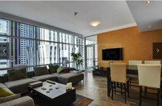 2 Bedroom Apartment, AP332192 - MAG 218, Dubai Marina: http://www.bhomes.com/uae/residential/sales/dubai/dubai_marina/mag_218/332192.xhtml?currency=AED