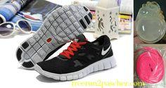 Femmes Nike Free Run 2 running shoes Free Running Shoes, Nike Running Shoes Women, Nike Free Shoes, Nike Shoes, Nike Free Run 2, Nike Air Max 2011, Nike Free Trainer, Nike Free Flyknit, Nike Free Runners