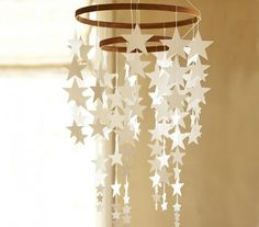 I absolutely loveee stars . & I just love it ❤ i would probably put it anywhere for real .