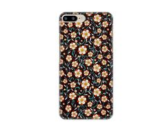 Coque iPhone 7 LIBERTY LOLLY A   20 % discount on the fall collection .