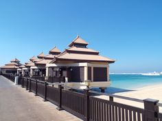 1000 images about anantara dubai the palm resort spa for 180 degrees salon dubai