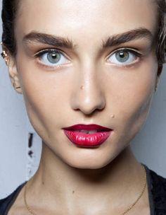 Conoce y crea tu tono de labios perfecto! | Effortless Chic