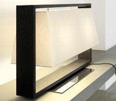 UsonaHome.com - Table Lamp 10022
