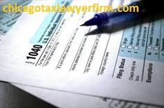 Well, if you and your business don't have enough resources then don't worry. You can hire one later just after receiving a tax audit notice from the IRS. There are two parts to payroll tax: the taxes that are taken out of an employee's paycheck, and the tax paid by the employer.