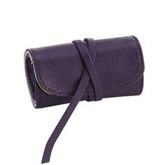 desiary.de - Kleine Schmuckrolle, violett