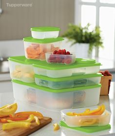 Freezer Mates® Containers. Capture the season's freshest flavors for future, easy meal prep. Freezer Mates® are designed to allow maximum airflow for fast freezing that preserves flavor, nutrients and texture