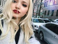 So pretty dove ❤️comment below guys I will comment back