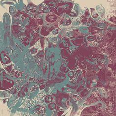 #gif #art #digital #mutations #michaelmanning #simonstage #collaboration #artists #email #image Michael Manning, Gif Art, Collaboration, Artists, Digital, Artwork, Image, Work Of Art, Auguste Rodin Artwork