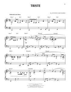 Jazz Sheet Music, Sheet Music Notes, Piano Jazz, Solo Music, Lauren Daigle, Digital Piano, Music Score, Michael Buble, Printables