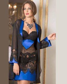 Satin Dresses, Gowns, Satin Sleepwear, Night Dress For Women, Beautiful Lingerie, Lace Bra, Night Gown, Women Lingerie, Marie