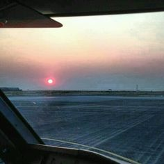 Greece-Macedonia Internarional Airport