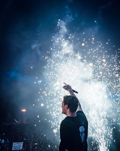 125 Best Martin Garrix Images In 2019 Celebrities Celebs Singers