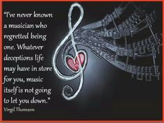 Quotes for musicians! A selection of 25 beautiful and inspiring quotes about music! From Beethoven to BB King, Billy Joel and Jewell; for my favorite musician! Song Quotes, Music Quotes, Music Sayings, Quotes About Music, Music Memes, Choir Memes, Piano Quotes, True Quotes, Tattoo Quotes