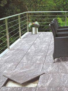 Floor Italia Ceramiche  #outdoor #tiles #tegels #tuintegels #2cm  http://tegels.nl/5098/tegels/battipaglia-%28sa%29/floor-italia-ceramiche.html