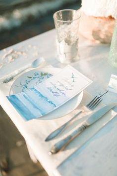 foto - Tatjana Sozonova sozonova.ru, sozonova, fineart, film, fuji400h, film foto, wedding, wedding foto, fine art wedding, boho, машина, невеста, букет, flowers, стол
