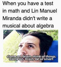 How does a fraction, eighteen, and thirteen sixths...