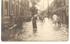 SHANGHAI CIRCA 1920s   Flickr - Photo Sharing!