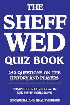 the gazza quiz book cowlin chris