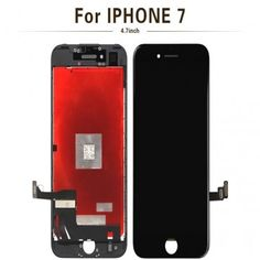 Tools For Ipad Air 2 Lcd Glass Repair Oem Factory Glass Touch Repair Parts For Ipad Pro Digitizer Display Fine Craftsmanship