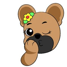 Discover & share this Fazendinha da Zelda Sticker for iOS and Android. Bring your texts and messages to life with our collection of GIPHY Stickers. Happy Stickers, Love Stickers, Animated Emoticons, Animated Gif, Hugs And Kisses Quotes, Morning Hugs, Valentine Day Love, Valentines, Dog Love