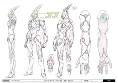 The third entry into the 2014 Japan Animator Expo is an anime music video to TeddyLoid's latest single, ME! Character Model Sheet, Character Modeling, Mememe Anime, Anime Music Videos, Character Design Inspiration, Character Ideas, Illustrations, Character Design References, Drawing Reference