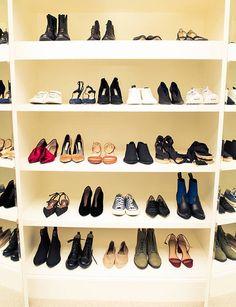 Emma-Watson-shoes