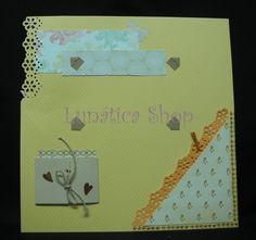 Scrapbooking | Lunática Shophttps://lunaticashop.wordpress.com/scrapbooking/