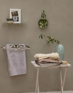 Accessori bagno on Pinterest  Stiles, Toilets and Php