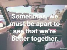 i feel this.  i love my boyfriend.