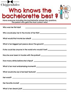 best bachelor degree get how to do love tests on paper