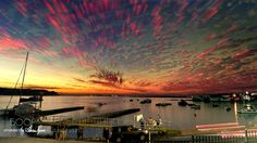 Langebaan PhotoStack by Adriaan_Fourie travel with us at www.pifizone.com