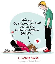 New funny couple illustration Ideas Funny Yoga Poses, Funny Yoga Pictures, Funny Captions, Funny Puns, Instagram Captions Happy, Mantra, French Quotes, Funny Quotes For Teens, Funny Couples