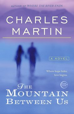 Love Charles Martin!!!