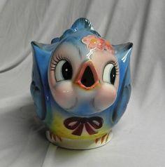 So cute...pie bird
