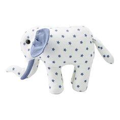 GreenGate Winter Collectie 2019 - Sfeer & Scent Dinosaur Stuffed Animal, Noah, Quilt, Pillows, Kids, Animals, Winter, Elephants, Tumblers