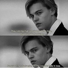 love quotes from movies – Page 2 – Sara R Miller 90s Quotes, Movies Quotes, Movie Love Quotes, Tv Show Quotes, Film Quotes, Mood Quotes, Cute Quotes, Qoutes, Romeo Juliet 1996