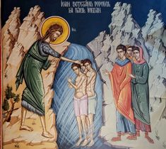 Mural Painting, Saints, Icons, Movie Posters, Movies, Art, Art Background, Films, Symbols