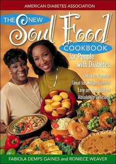 Melbas american comfort 100 recipes from my heart to your kitchen the paperback of the the new soul food cookbook for people with diabetes by fabiola demps gaines roniece weaver forumfinder Gallery