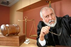 #MilwaukeeBankruptcyAttorney Bankruptcy and Insolvency Act Rules