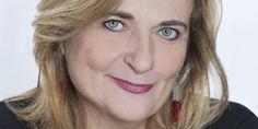 C'est juste de la TV : Nathalie Petrowski remplace Serge Denoncourt