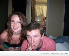 :: Funny Pics