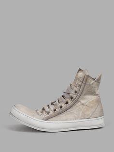 A DICIANNOVEVENTITRE - Sneakers - Antonioli.eu