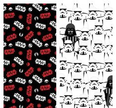 Star Wars Kids/Adults 100% Cotton and Non-Woven Interfacing Face Masks #etsy #handmade #StarWars #StormTroopers #DarthVader #kids #adult #cotton #resuable #facemask Etsy Handmade, Handmade Gifts, Star Wars Kids, Mask Making, Starwars, Face Masks, Darth Vader, Trending Outfits, Unique Jewelry