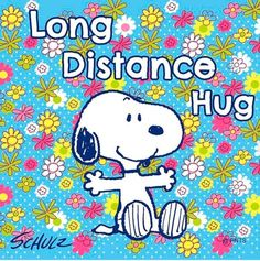 Snoopy And The Peanuts Gang ( Snoopy Images, Snoopy Pictures, Funny Pictures, Hug Pictures, Snoopy Hug, Snoopy And Woodstock, Snoopy Beagle, Charlie Brown Quotes, Charlie Brown And Snoopy