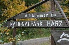 Wij hadden een week vakantie en reisden naar Hapimag in Braunlage Duitsland, het was in de herfst en we waren wel aan wat vakantie toe, de appartementen van Hapimag zijn altijd goed en van hoog niveau. En zoals de stad Braunlage ook weer net als de meeste Hapimag bestemmingen toppers, Braunlage is een leuk stadje waar heel wat te doen is, en de regio heeft ook heel wat te bieden.