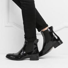 Mercado Homem Coturnos Botas Para Trf No Livre Zara Feminino