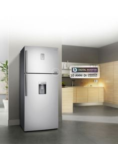 US $1,299.95 New in Home & Garden, Major Appliances, Washers & Dryers