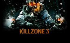 """Two Steps From Hell - Calamity (""""Killzone 3 - """"Justice"""" Story Trailer Mu. Two Steps From Hell, Windows 7 Themes, Playstation Consoles, Ps3, Desktop Themes, 3 Picture, First Person Shooter, Hd Backgrounds, Hd 1080p"""